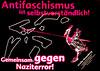 StrausbergAntifaschismus by politischesplakat07