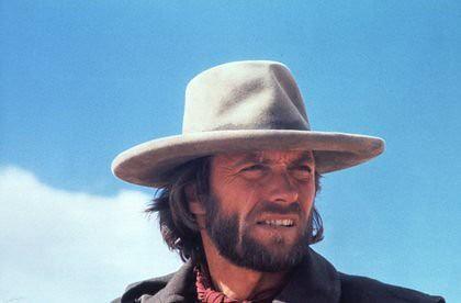Outlaw Josey Wales (1976) | www imdb com/title/tt0075029/ Ou