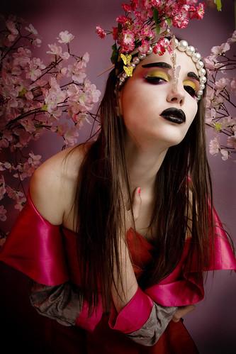 Electro_geisha