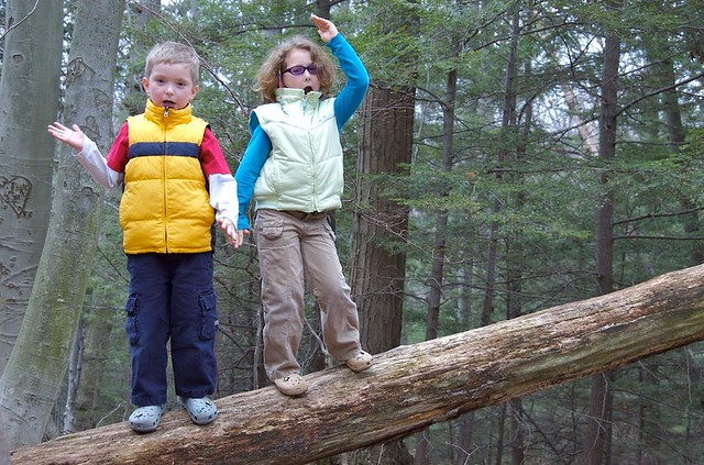 kids_tree