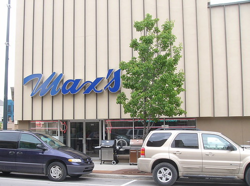 Max S Appliance Traverse City Michigan Taken For