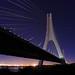 Bridge over Arade (remake)