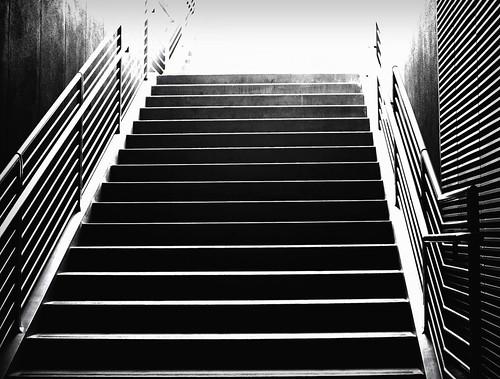 go up? by telmo32