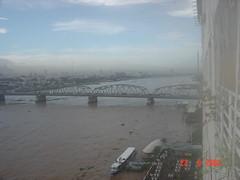 Puente Rama VI