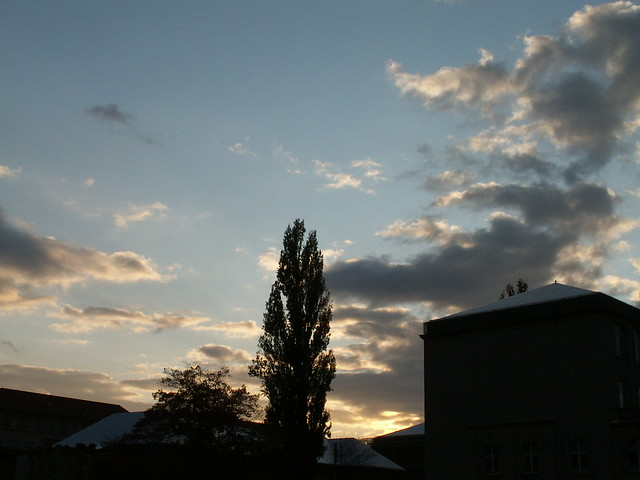 Sonnenuntergang weihe mich, sprach er von göttlicher Kunst, die so herrliche Frucht dem Vaterlande getragen wer um die Göttin freit, suche in ihr nicht das Weib in der Wolke 014