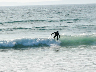 Surf session, Oct. 2003 | by Ishiro!