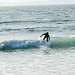 Surf session, Oct. 2003