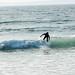 Surf session, Oct. 2003