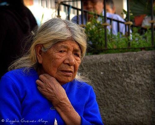 Angel's Corner - Puebla