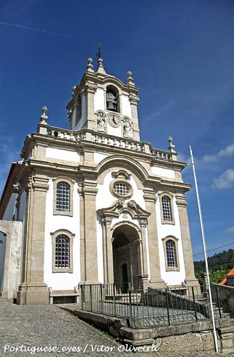 portugal geotagged nogueiradocravo geo:lat=4033705842633491 geo:lon=7882768139473001 casopretendaadquirirosdireitosdeutilizaçãodasminhasfotoscontactemepeloemailvitorcabraldeoliveiragmailcom