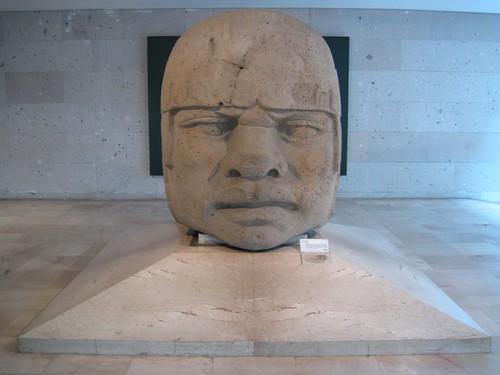Xalapa Museo