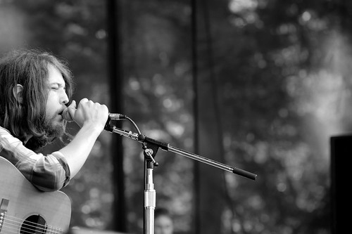 SubPop Festival SP/20 | by Ron Henry Photography