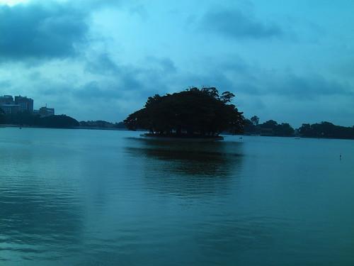 city india lake bangalore karnataka ulsoor ulsoorlake bengaluru annaswamymudialairroad swamistreamcom