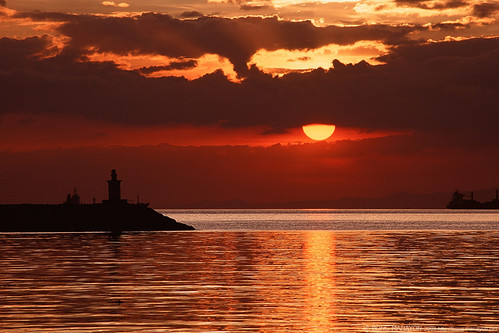 bongmanayon pentax mzm pentaxmzm zxm sunset manilabay philippines smcpfa80320mmf456 bestcapturesaoi artofimages