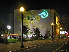 Fresno Met Museum Reopening