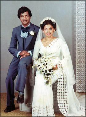 By Photo Congress    Sajith Premadasa Wedding