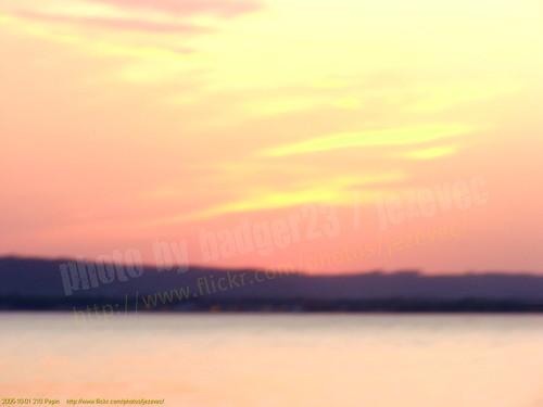 sunset pordosol sunrise zonsondergang tramonto sonnenuntergang 太陽 日落 leverdesoleil 紅色 puestadelsol coucherdusoleil ηλιοβασίλεμα 일몰 orto 日出 日の出 jezevec 日没 auringonnousu восход شروق solopgang солнца 橙色 заход 해돋이 заходсолнца puestadelso 天体の出没 badger23 微明 lēkts ָױֲה