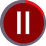 Shop EMI Preview Pause Button | by nickHiebert