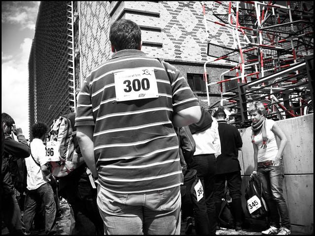 11.Berliner Fotomarathon