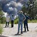 2008-06-11 Martin Fire — Bonny Doon, CA