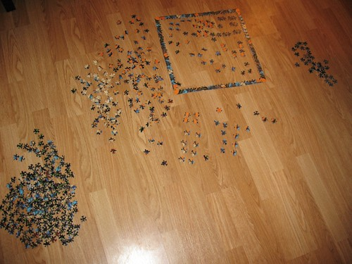08 07 Butterfly Puzzle 05