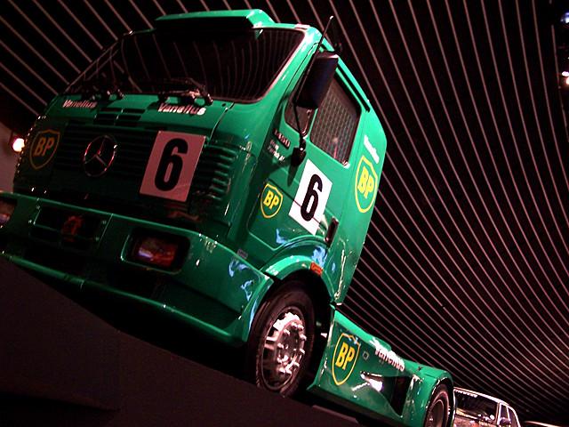 race truck.jpg
