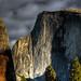 Afternoon Light on Half Dome by Jeff Sullivan (www.JeffSullivanPhotography.com)