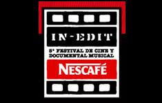 Festival IN-EDIT 2008   by Arte en Chile