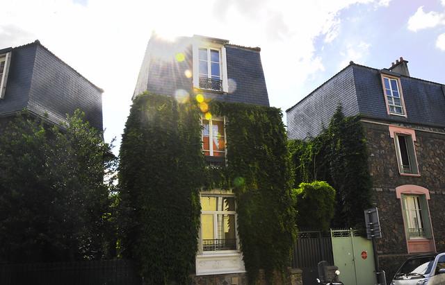 rue Moulin des Près (JPR4344)