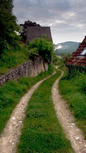 house_20080607_D_031523