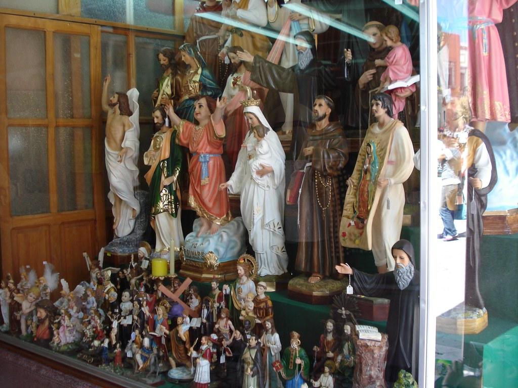 eeedf67e306 ... Tienda de artículos religiosos