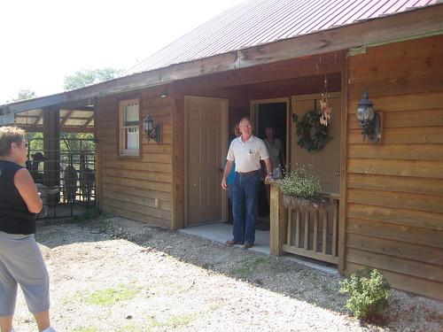 Wildcat Hollow Alpaca Farm