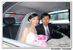 resize_20081012_0338.jpg | by Bravo Wedding Photography