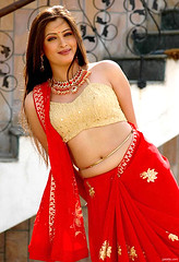 Hot Actress | by Tamil Actress Gallery