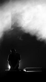 Dillon @ Haus der Berliner Festspiele_2015-2 | by Silent Ravenwaves