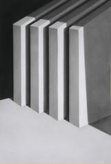 Four Walls copy