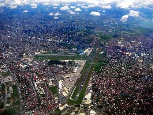 city atc airport caap philippines international manila makati 06 runway global ato mnl aerodrome airtraffic bonifacio lagunalake terminal2 bgc 1331 fortbonifacio 0624 ninoyaquino rpll thirdrunway manilatower