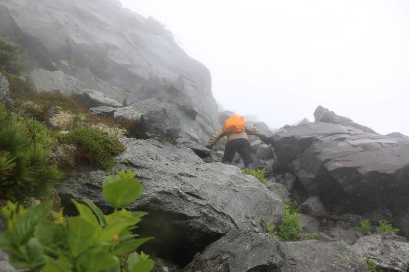 2014-07-21_01856_北海道登山旅行.jpg