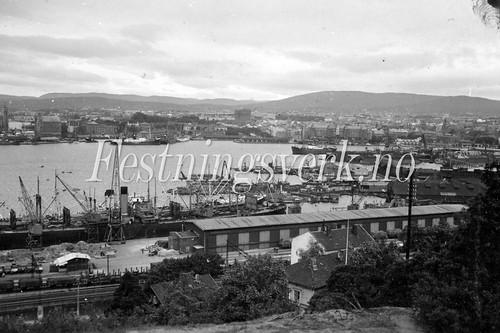 Oslo (1796)