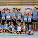 UBS Kids Cup Team Gelterkinden 2017