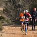 Trail de la Galinette 2017 - 30ème km (Sebastien)