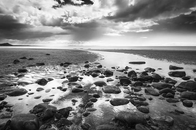 Monreith Bay