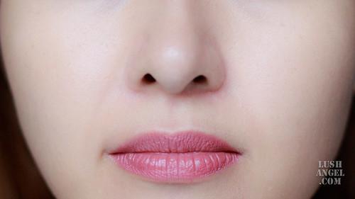 benefit-porefessional-pore-minimizing-makeup-review