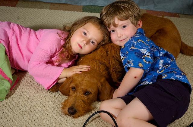 kids_ziggy_2_06_06