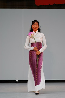GYO_2213   by Nguyen Vu Hung (vuhung)