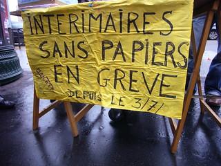 Cinq Mois   by Petit_louis