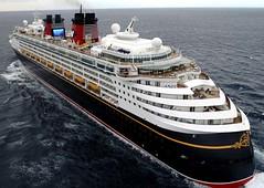 cruceros-Viajes travel www.viajestravel.eu