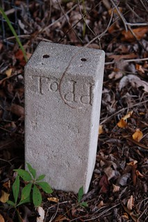 Todd grave footer | by RandomConnections