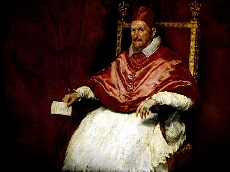 Diego Velázquez 29