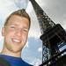 Paris & moi, France (2008)